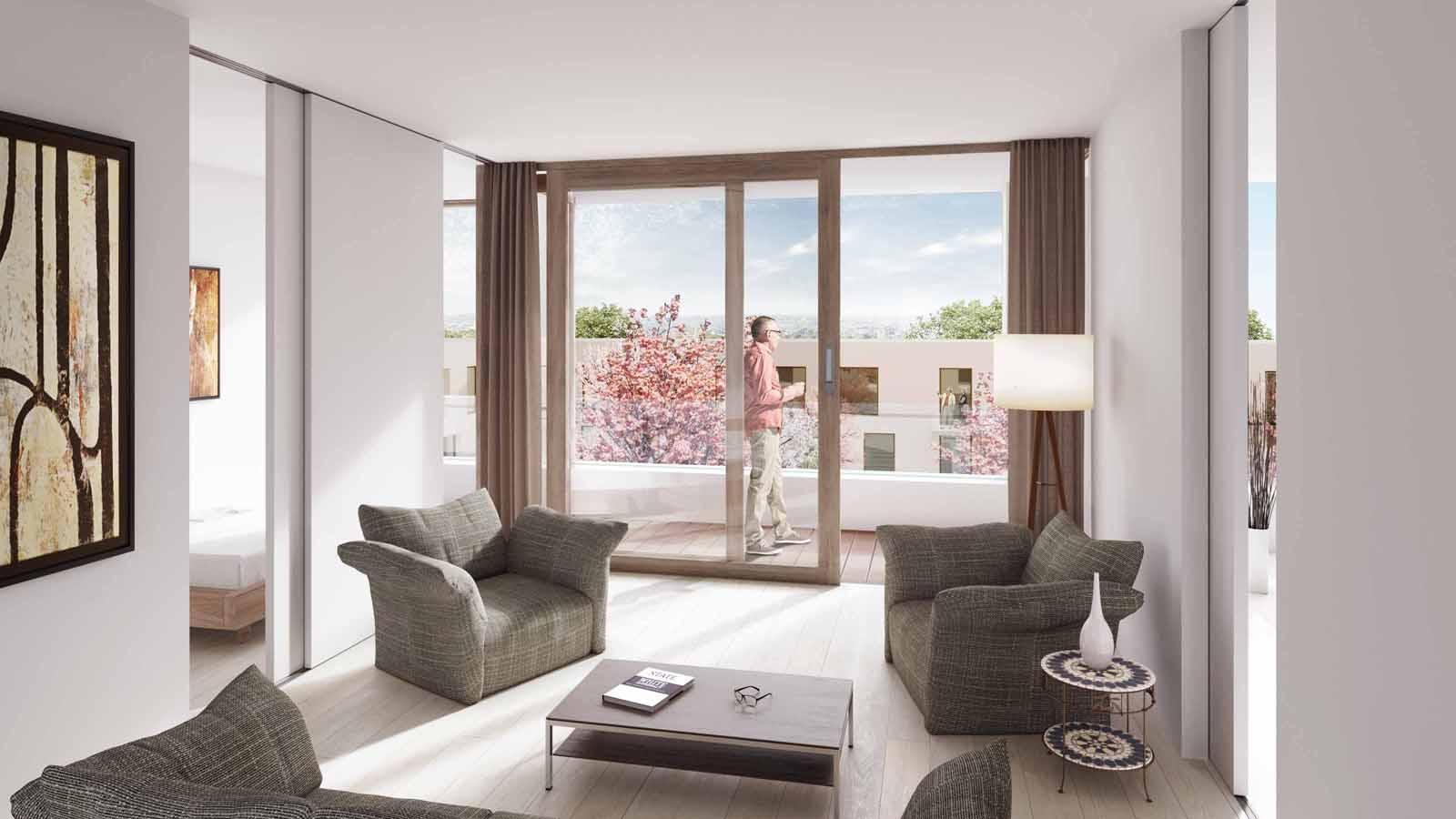 auszug aus wohnung was beachten wohnung. Black Bedroom Furniture Sets. Home Design Ideas