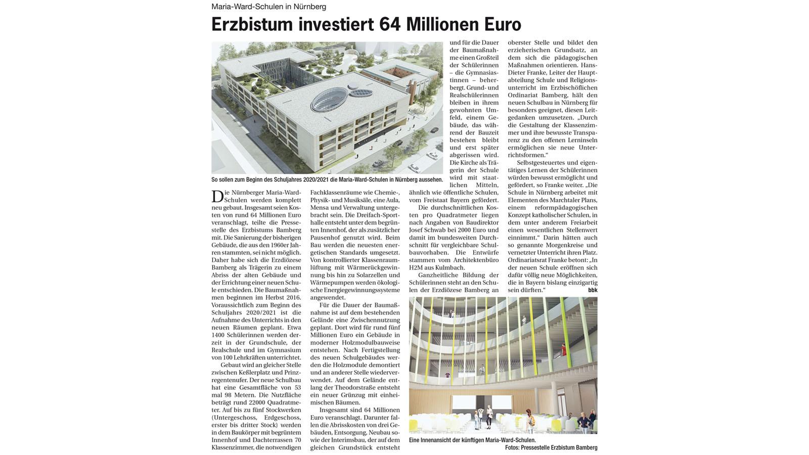 160417_Kirchenzeitung-Heinrichsblatt