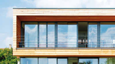 L1 | Atelierhaus
