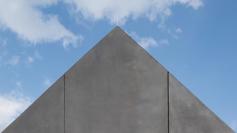 Mehrwert Architektur