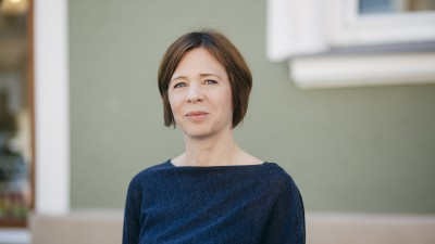 Kristina Jeske