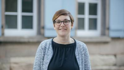 Anja Schienagel