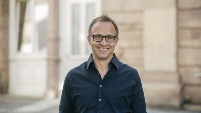 Prof. Stephan Häublein