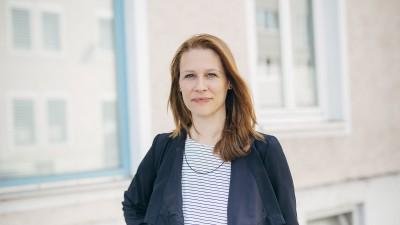 Cornelia Reisinger