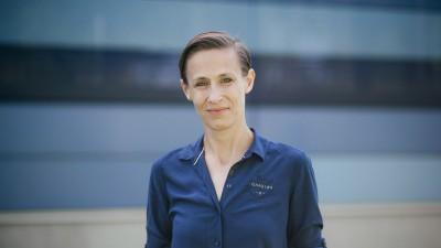 Corina Häublein