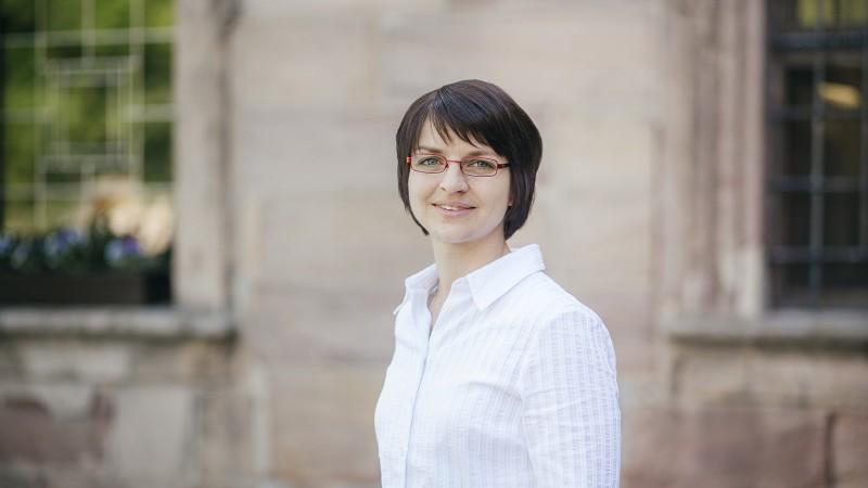 Astrid Langner