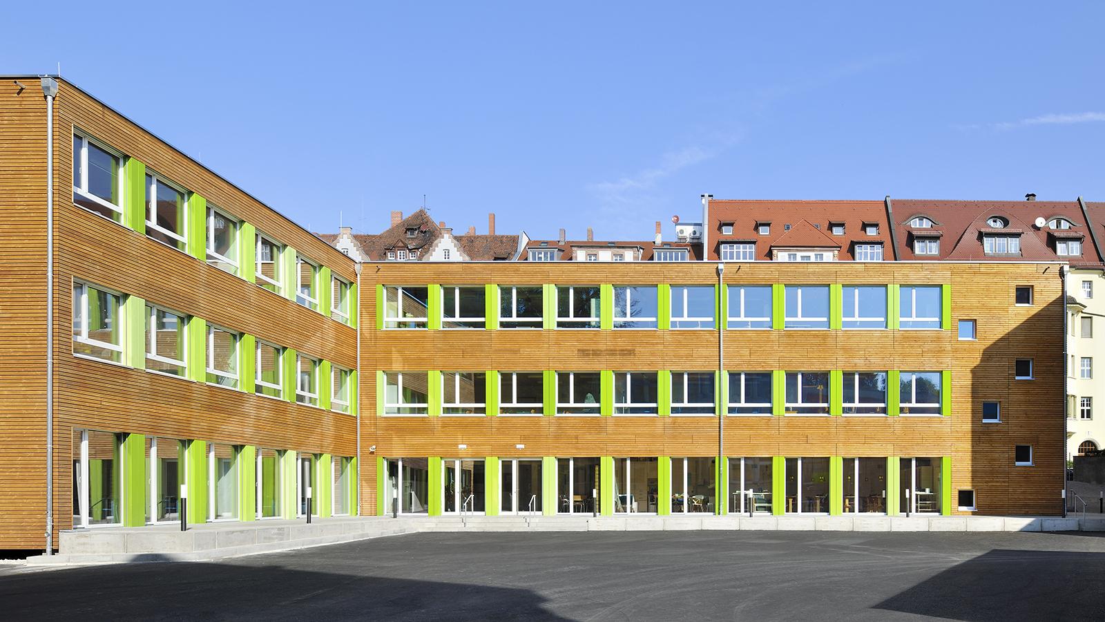Architektouren_MWS-Interim