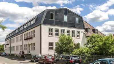 Bildungszentrum Bad Staffelstein