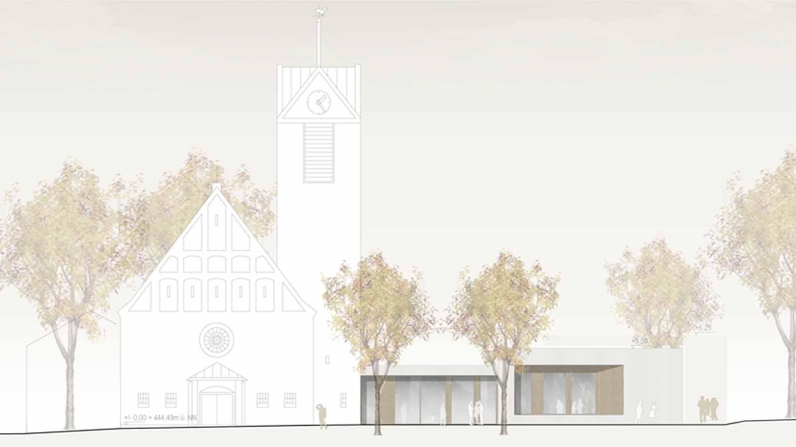 Haus der Kirche2