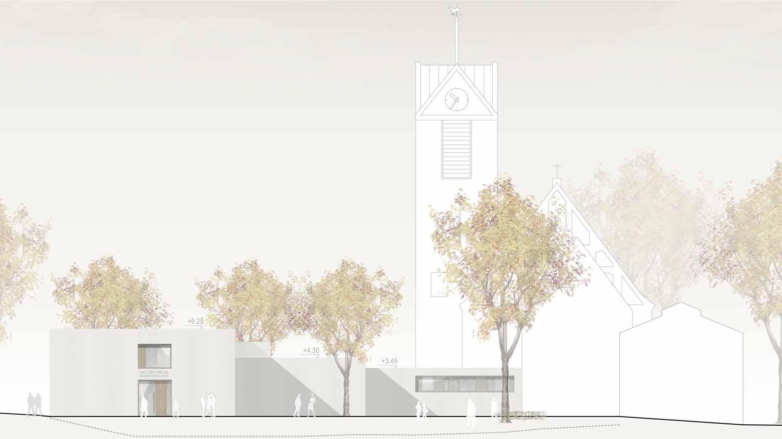 Haus der Kirche4