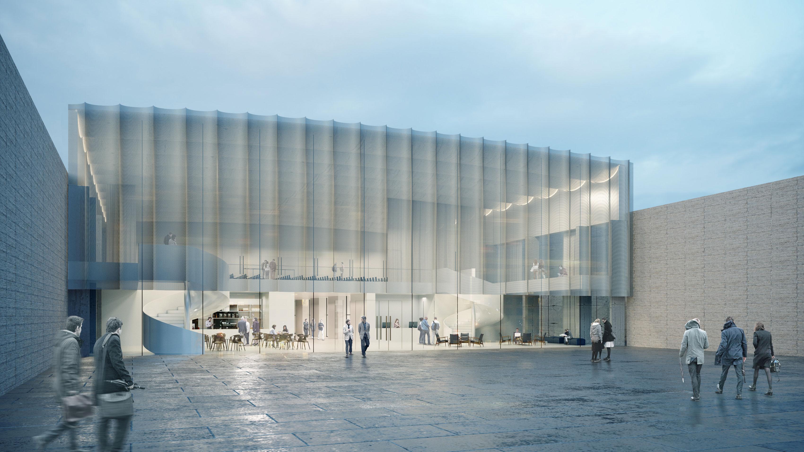 Helmholtz-Konferenzzentrum-Aussen