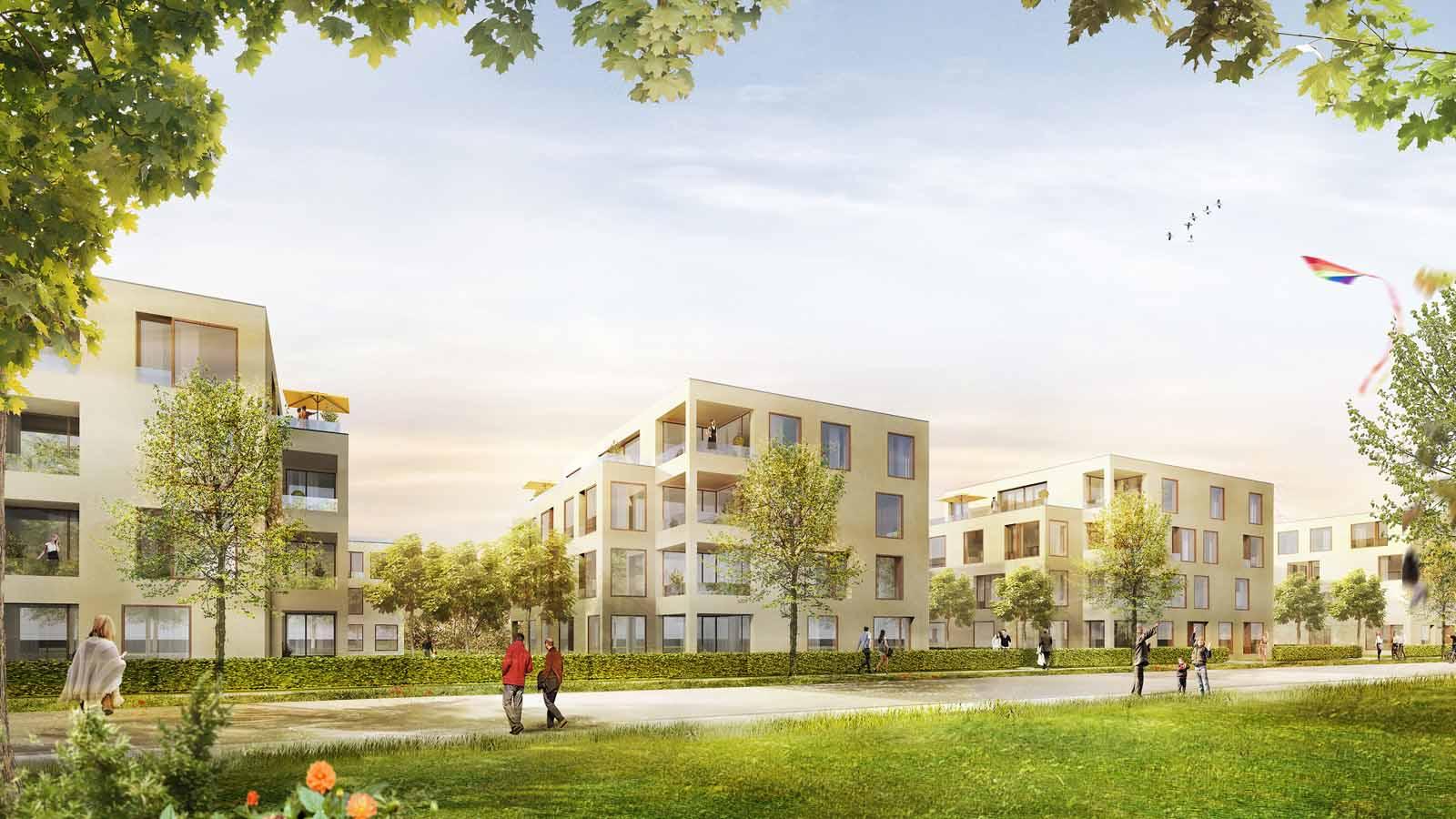 Hubland Wohnungsbau2