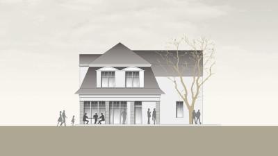 planung h2m architekten ingenieure stadtplaner. Black Bedroom Furniture Sets. Home Design Ideas