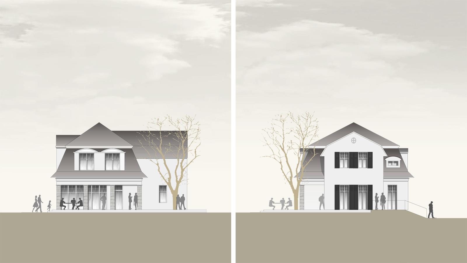 pf rtnerhaus ehemalige spinnerei kulmbach h2m. Black Bedroom Furniture Sets. Home Design Ideas