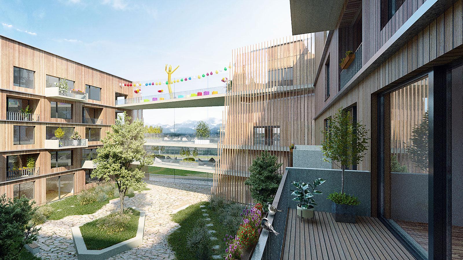 bahnhofsareal-nord-rosenheim-babauungskonzept-visualisierung-innenhof
