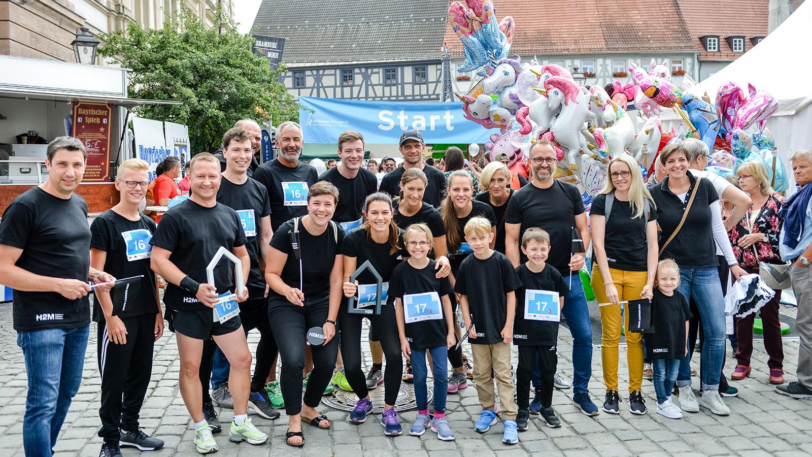 h2m-altstadtfirmenlauf-kulmbach-team