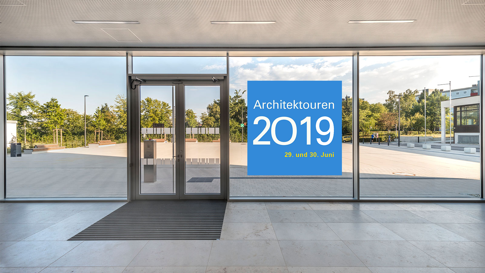 h2m-architekten-architektouren-2019