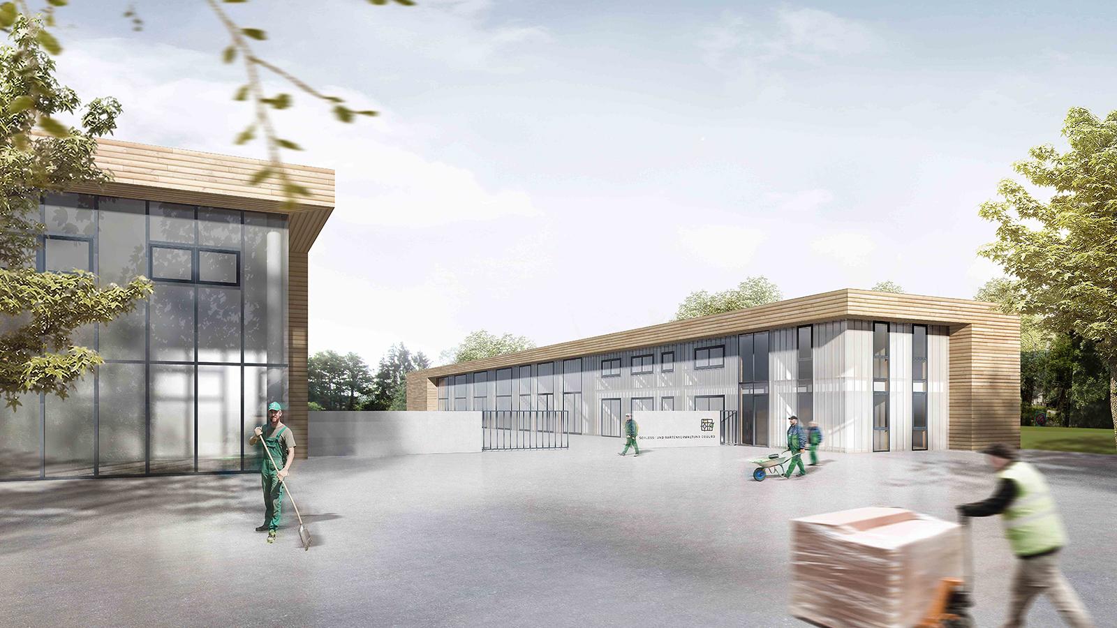 h2m-architekten-bau-und-betriebshof-schloss-rosenau