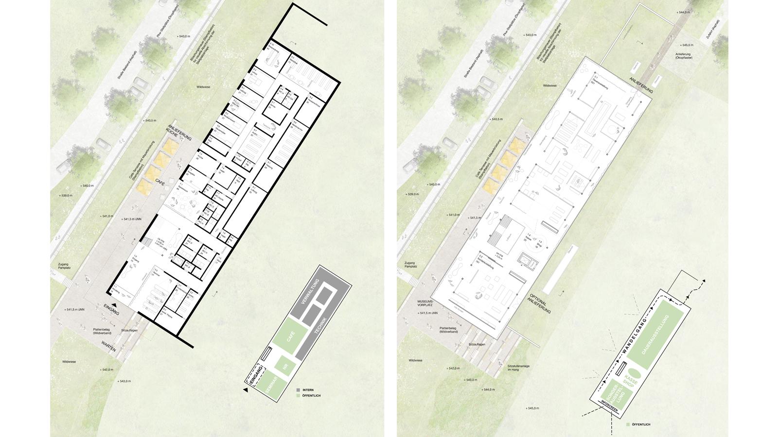 h2m-architekten-deutsch-deutsches-museum-moedlareuth-grundrisse