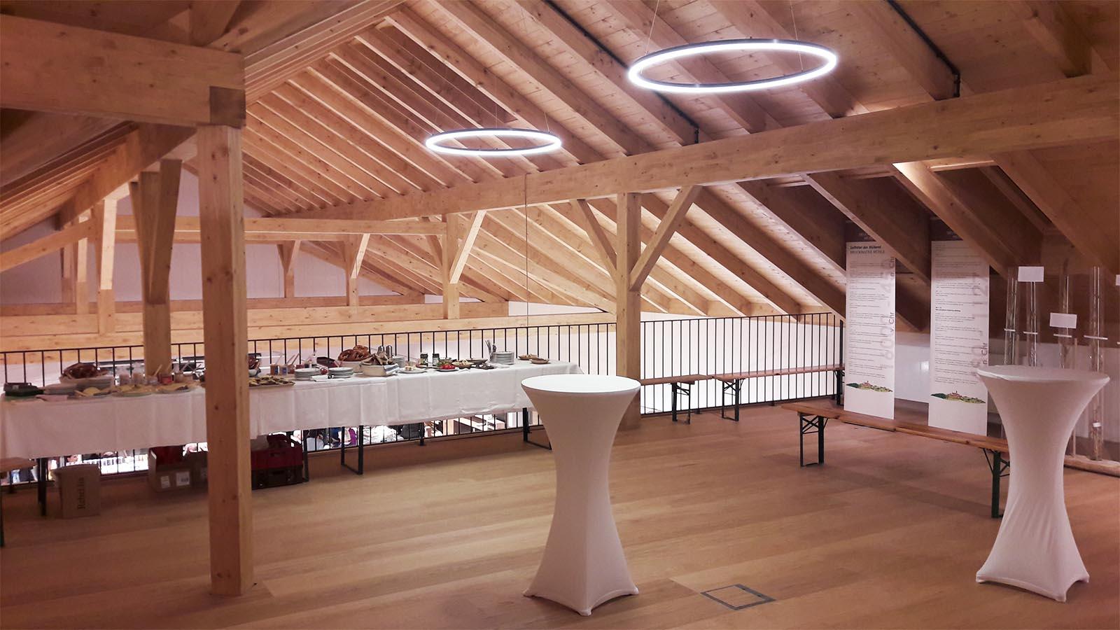 h2m-architekten-eroeffnung-muehlenladen-altoetting-galerie