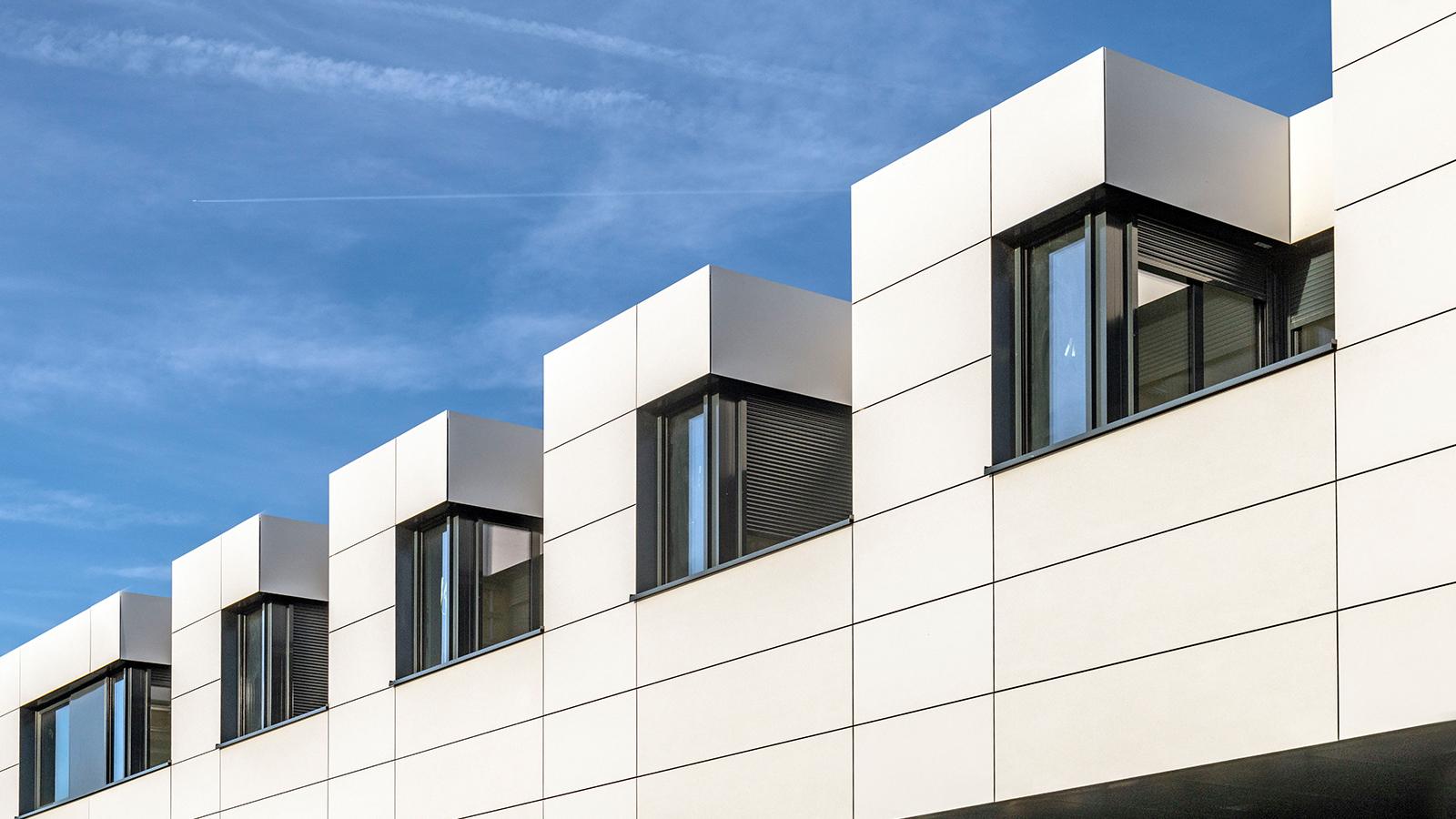 h2m-architekten-hubland-center-wuerzburg-detail-wohnungen