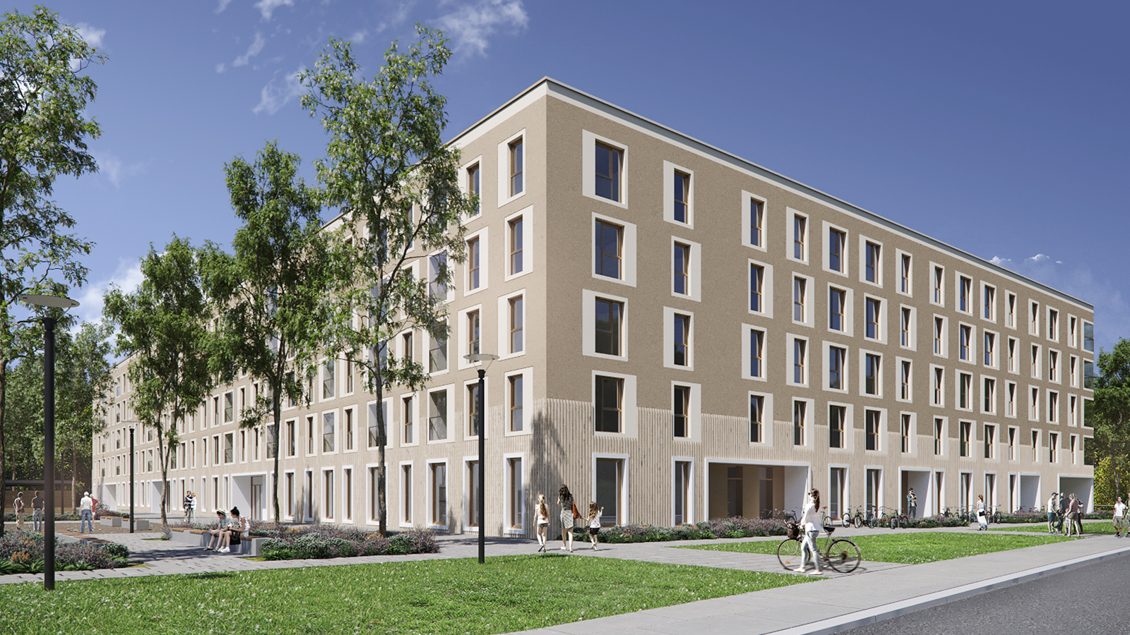 h2m-architekten-jaminpark-erlangen-WA1-perspektive-nord-ost