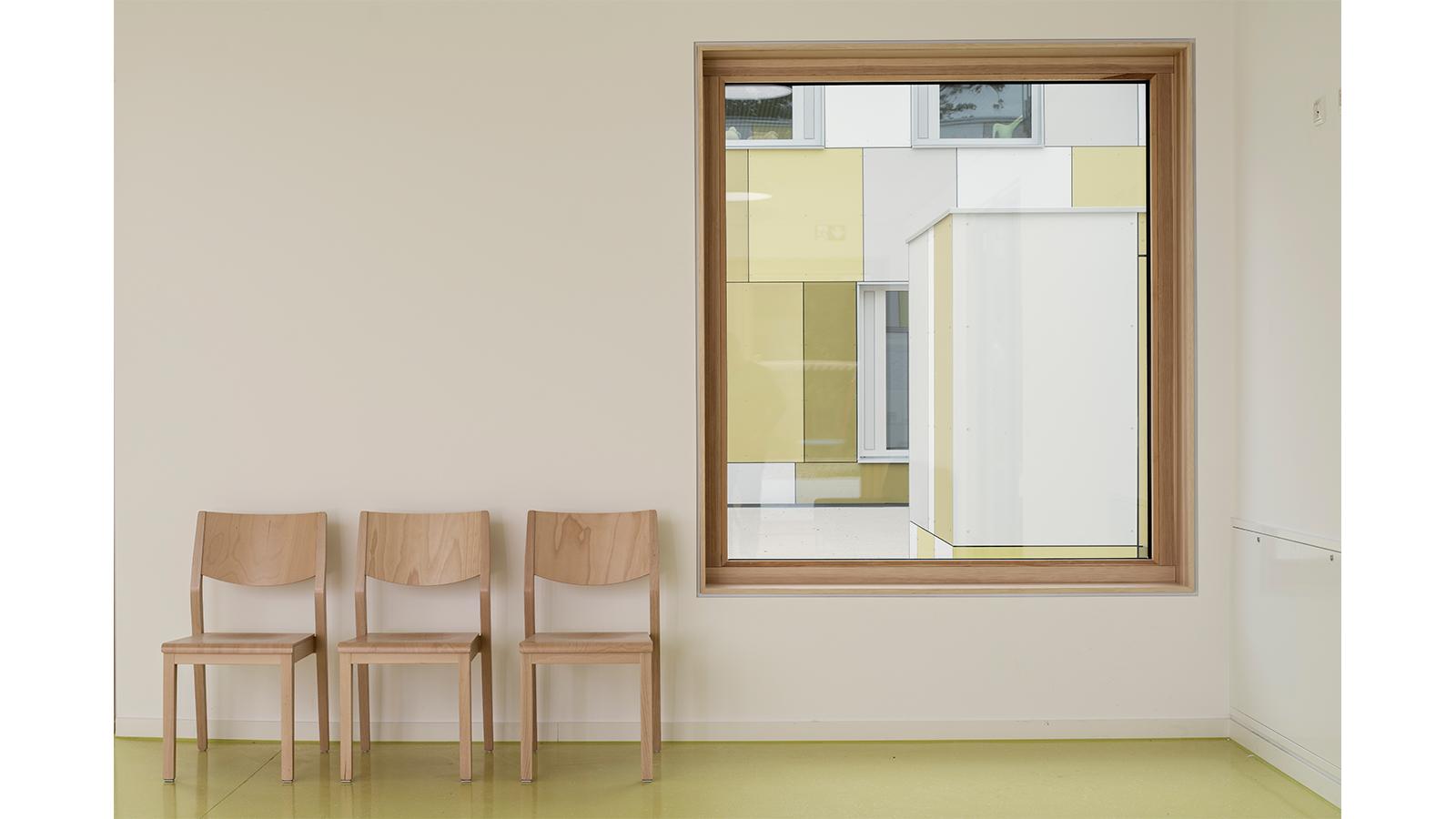 h2m-architekten-kinder-und-jugendpsychiatrie-innenansicht-erdgeschoss