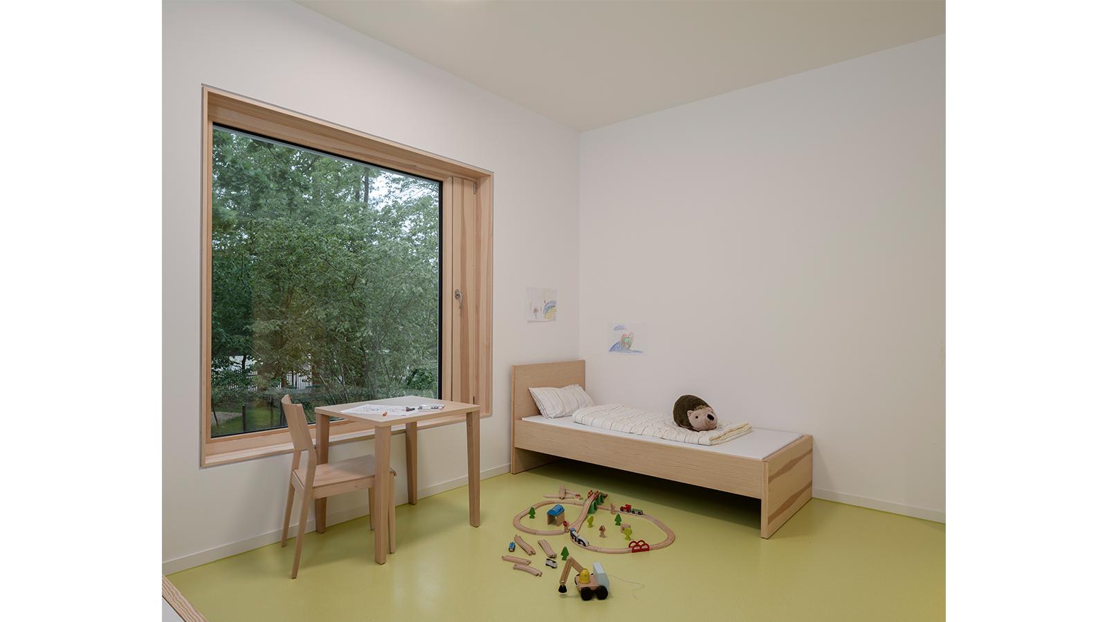 h2m-architekten-kinder-und-jugendpsychiatrie-patientenzimmer