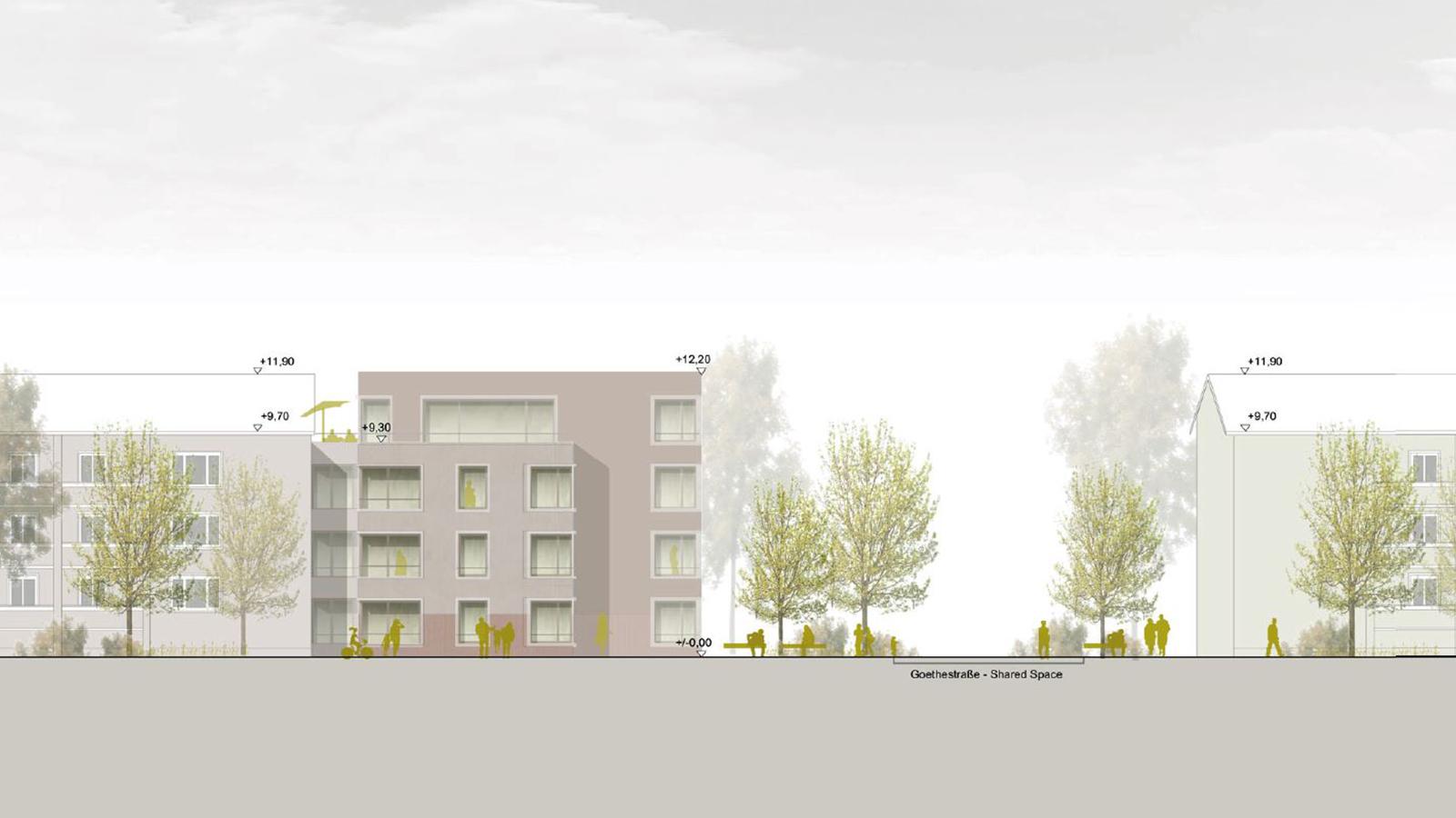 h2m-architekten-wettbewerb-goethequartier-ansicht-ost-kpfbauten