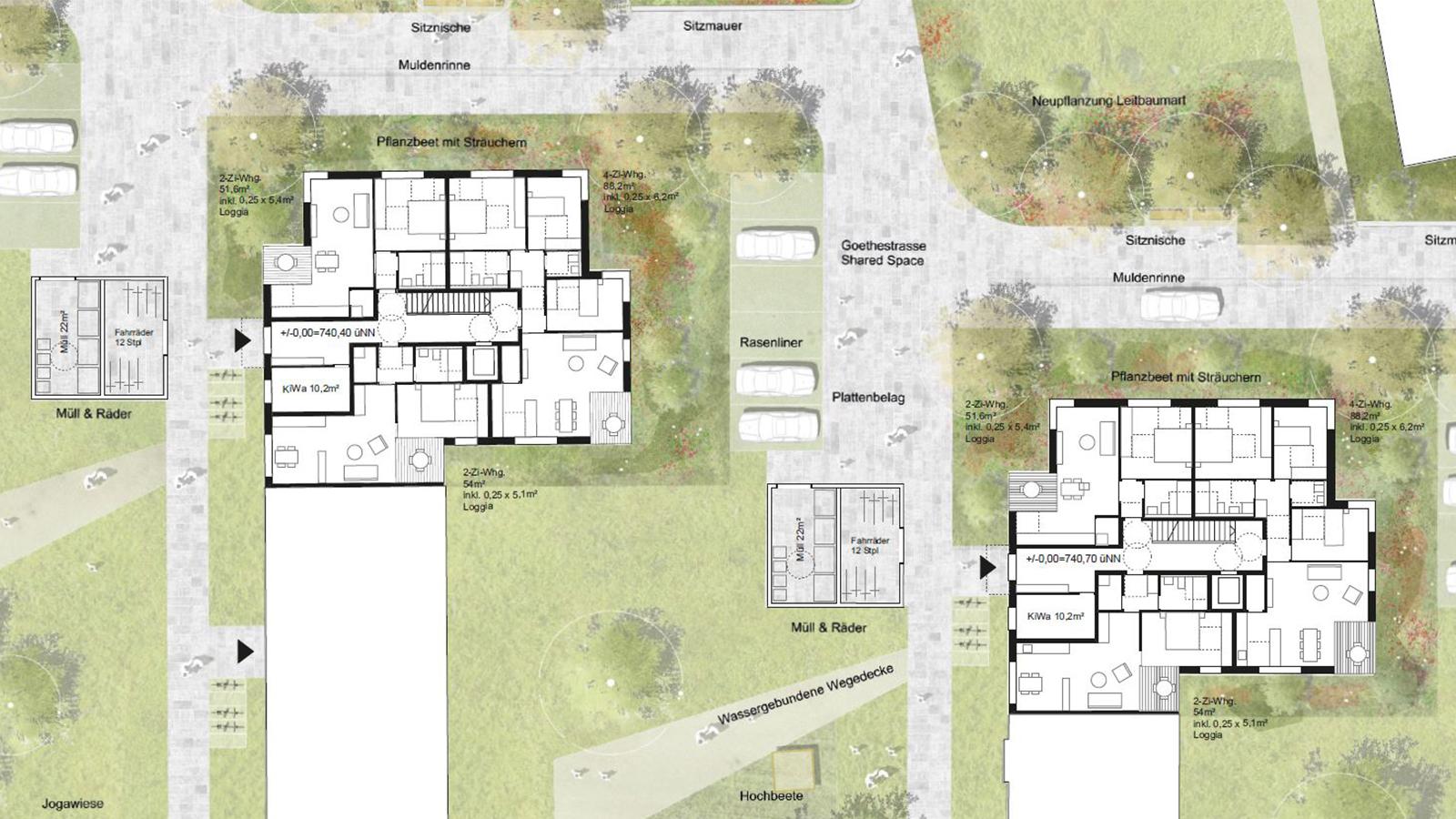 h2m-architekten-wettbewerb-goethequartier-grundriss-eg-kopfbauten