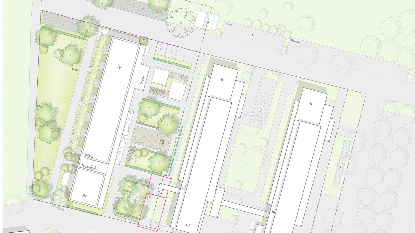 h2m-architekten-wohnanlage-guenzburg-lageplan