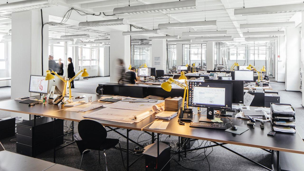 H2m Architekten kontakt h2m architekten ingenieure stadtplaner
