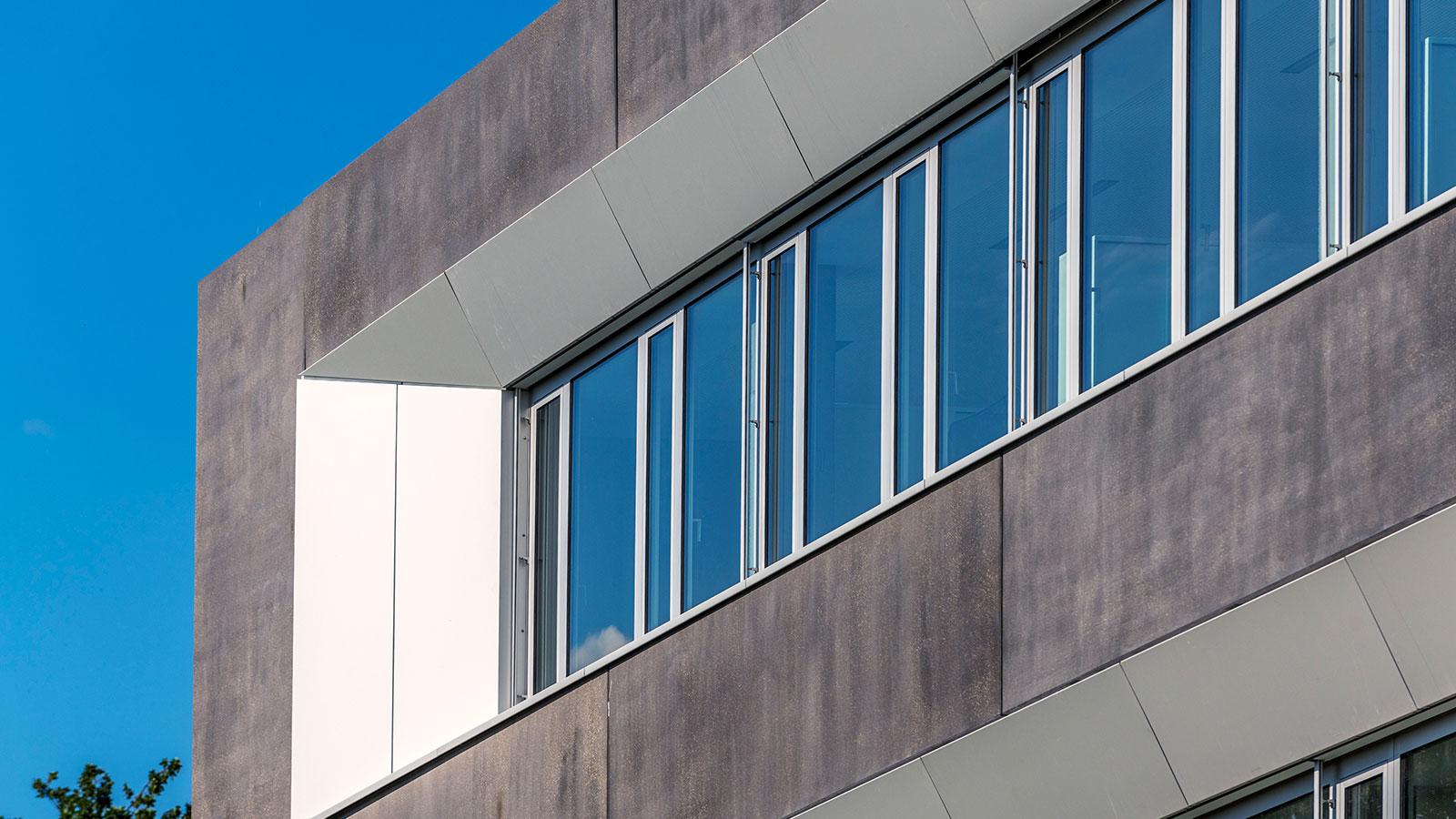 zme-coburg-fassade-detail