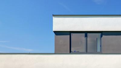 W3 | Wohnhaus und Kino