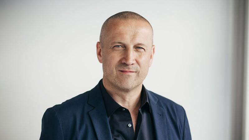 Gerhard Eckl