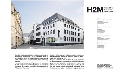 """Vortrag  """"Cluster Energie / Innovation-Bauen"""""""