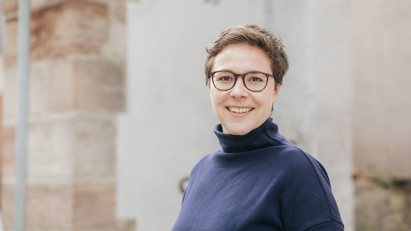 Anna Rödde